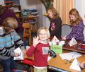Adventsbasteln20093.JPG