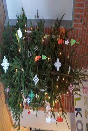Weihnachtsbasteln Grundschule.Weihnachtsbasteln Grundschule Wendisch Evern